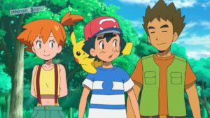 ash_misty_brock_riferimenti_serie_sole_luna_pokemontimes-it