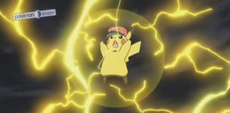 banner_ash_supercerchio_z_pikachu_iperfulmine_ashpikacium_z_serie_sole_luna_pokemontimes-it