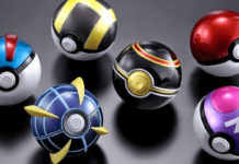 banner_bandai_pokeball_uc_ball_ultra_collection_pokemontimes-it