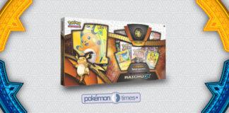 banner_collezione_raichu_gx_leggende_iridescenti_gcc_pokemontimes-it