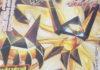 banner_corocoro_mosse_z_necrozma_solgaleo_lunala_ultrasole_ultraluna_pokemontimes-it
