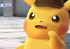 banner_detective_pikachu_live_action_film_pokemontimes-it