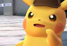 banner_detective_pikachu_live_action_film_pokemontimes-it