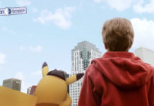 banner_detective_pikachu_live_action_trailer_videogioco_pokemontimes-it