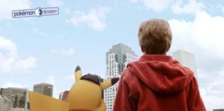 banner_detective_pikachu_live_action_trailer_videogioco_pokemontimes-it