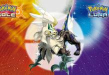banner_distribuzione_silvally_cromatico_sole_luna_pokemontimes-it