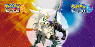 banner_distribuzione_silvally_cromatico_sole_luna_pokemontimes-it