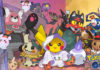 banner_eventi_go_halloween_2017_pokemontimes-it