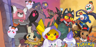 banner_eventi_go_halloween_2017_pokemontimes-it