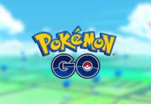 banner_eventi_go_pokemontimes-it