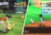 banner_evento_valle_pikachu_berretto_ash_ultrasole_ultraluna_pokemontimes-it