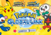 banner_global_link_ultrasole_ultraluna_pokemontimes-it