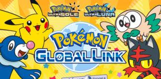 banner_global_link_ultrasole_ultraluna_pokemontimes-it