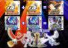 banner_intervista_famitsu_mewtwo_leggendari_ultrasole_ultraluna_pokemontimes-it