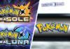 banner_intervista_game_freak_switch_ultrasole_ultraluna_pokemontimes-it