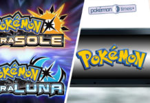 banner_intervista_game_freak_switch_ultrasole_ultraluna_pokemontimes-it