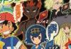 banner_lylia_cristallo_z_folletto_serie_sole_luna_pokemontimes-it