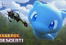 banner_mew_espansione_leggende_iridescenti_gcc_pokemontimes-it