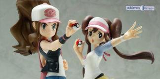 banner_modellino_figure_anita_tepig_rina_snivy_kotobukiya_pokemontimes-it
