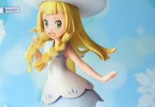 banner_modellino_figure_lylia_vulpix_pokemontimes-it
