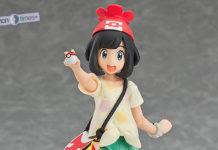 banner_modellino_protagonista_femminile_sole_luna_pokemontimes-it