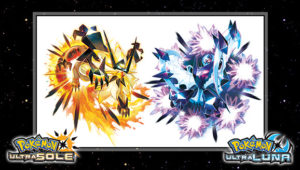 banner_mosse_z_necrozma_criniera_vespro_ali_aurora_ultrasole_ultraluna_pokemontimes-it
