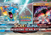 banner_nuove_carte_invasione_scarlatta_sole_luna_gcc_pokemontimes-it