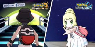 banner_nuovo_trailer_storia_ultrasole_ultraluna_pokemontimes-it