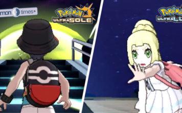 banner_nuovo_trailer_storia_ultrasole_ultraluna_pokemontimes-it