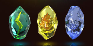 banner_pietre_evolutive_bandai_pokemontimes-it