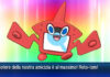 banner_potere_z_pokedex_rotom_ultrasole_ultraluna_pokemontimes-it