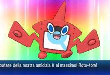 banner_potere_z_pokedex_rotom_ultrasole_ultraluna_pokemontimes-it