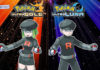 banner_team_rocket_ultrasole_ultraluna_pokemontimes-it