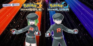 banner_team_rocket_ultrasole_ultraluna_pokemontimes-it