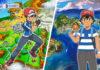 banner_timeline_ash_riferimenti_kalos_alola_serie_sole_luna_pokemontimes-it