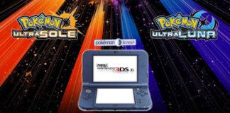 banner_titoli_videogiochi_nintendo_3ds_ultrasole_ultraluna_pokemontimes-it
