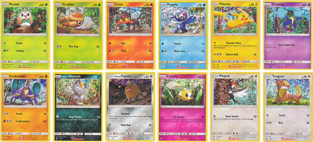 carte_promo_usa_mcdonalds_2017_pokemontimes-it