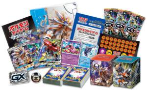 contenuti_toys_r_us_solgaleo_lunala_GX_special_starter_set_gcc_pokemontimes-it
