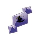 cristallo_lunalium_z_ultrasole_ultraluna_pokemontimes-it