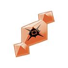 cristallo_solgaleium_z_ultrasole_ultraluna_pokemontimes-it