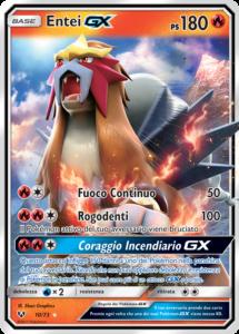 entei_GX_espansione_leggende_iridescenti_gcc_pokemontimes-it