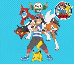 episodio_1000_serie_animata_ash_suoi_pokemon_sole_luna_pokemontimes-it