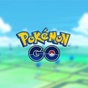 eventi_pokemon_go_pokemontimes-it