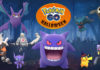 evento_halloween_2017_go_pokemontimes-it