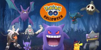 evento_halloween_2017_go_pokemontimes-it