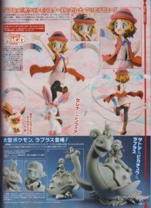 figure_serena_sylveon_eevee_ash_lapras_pikachu_pokemontimes-it