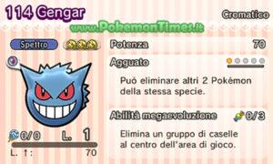 gengar_cromatico_livello_speciale_shuffle_pokemontimes-it