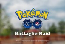 guida_pokemon_go_battaglie_raid_pokemontimes-it
