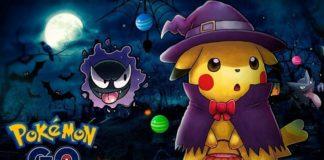 halloween_pikachu_cappello_stregato_go_pokemontimes-it