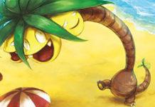 illustrazione_exeggutor_alola_sl04_gx_battle_boost_gcc_pokemontimes-it